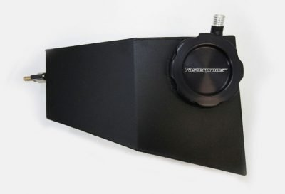 Fasterproms C7 Z06 1.7 Gallon Heat Expansion Tank