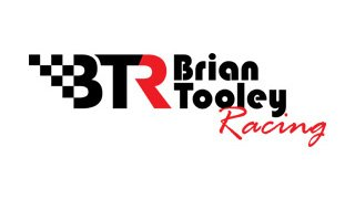Brian Tooley Racing