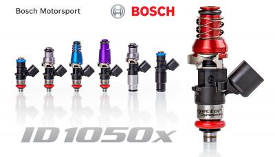 Injector Dynamics 1050X
