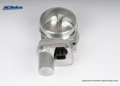 GM Performance LS2 90mm Throttle Body