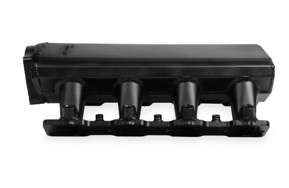 Holley Low Profile Sniper LS1/LS6